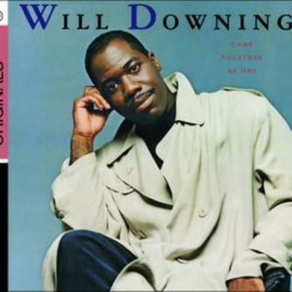 Will Downing Come Together as One, 1989