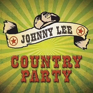 Johnny Lee Country Party, 2008