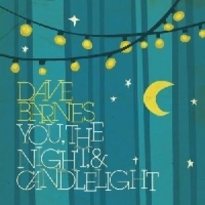 You, the Night & Candlelight Album