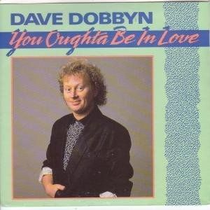 You Oughta Be in Love Album