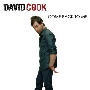 Come Back to Me Album