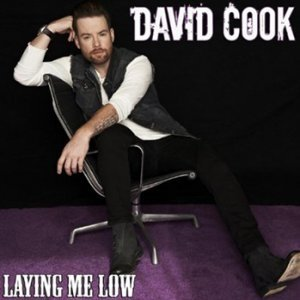 Laying Me Low Album