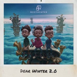Dear Winter 2.0 Album