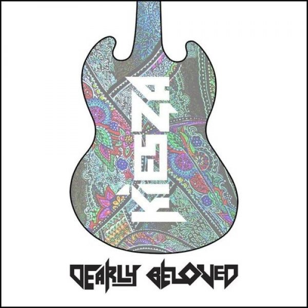 Dearly Beloved Album