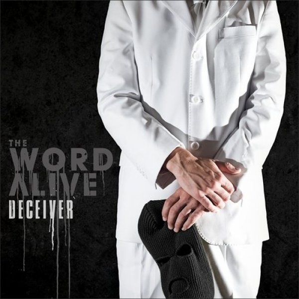The Word Alive Deceiver, 2010