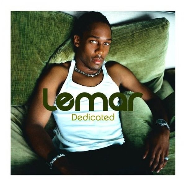 Lemar Dedicated, 2003