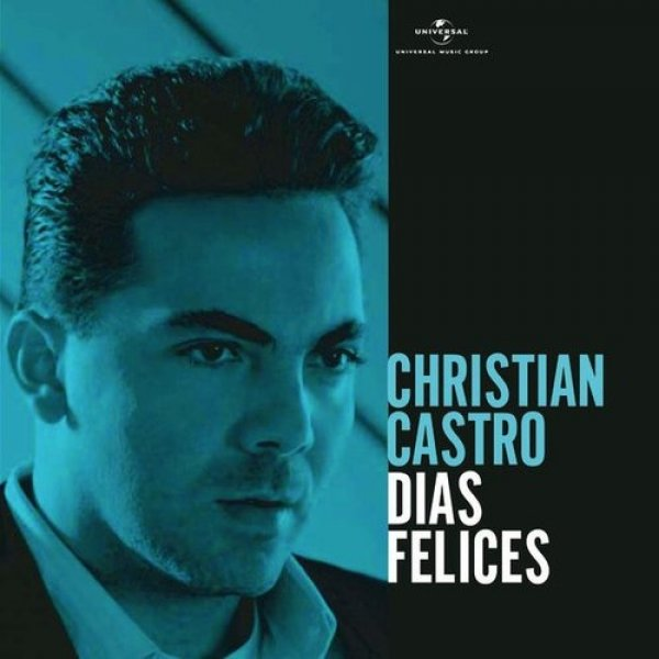 Días Felices Album