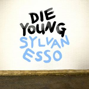 Die Young Album