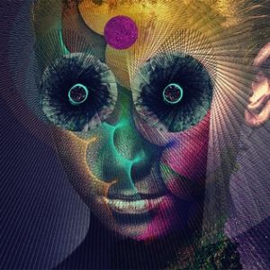 The Insulated World - album
