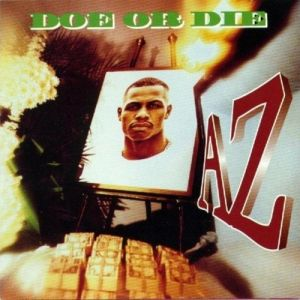 Doe or Die Album