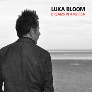 Dreams in America Album
