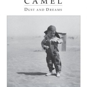 Camel Dust and Dreams, 1991