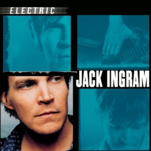 Jack Ingram Electric, 2002