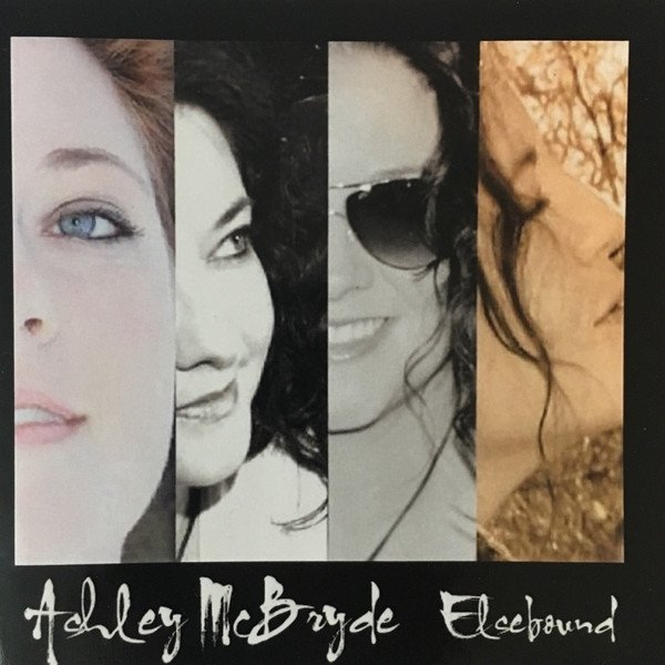 Ashley McBryde Elsebound, 2011