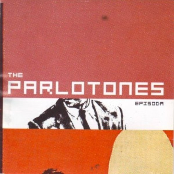 The Parlotones Episoda, 2003