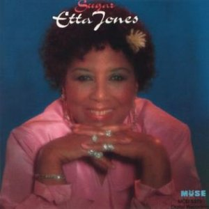 Etta Jones Sugar, 1990
