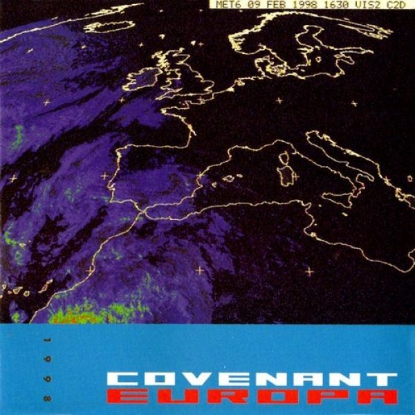 Covenant Europa, 1998