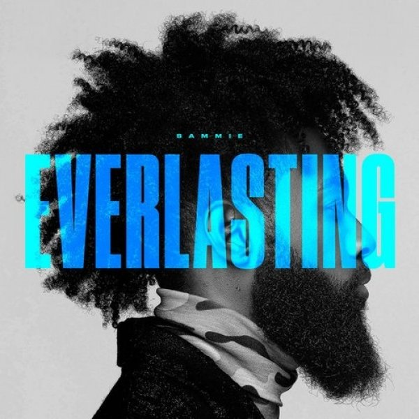 Everlasting Album