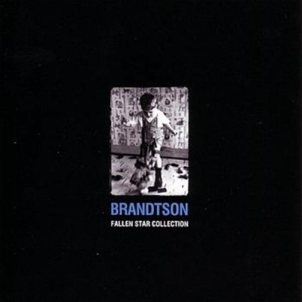 Brandtson Fallen Star Collection, 1999