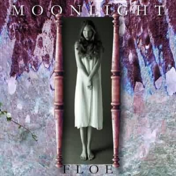 Moonlight Floe, 2000