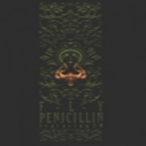 PENICILLIN Fly (featuring Chisato), 1996