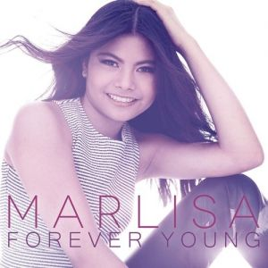 Marlisa Forever Young, 2015