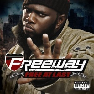 Freeway Free at Last, 2007