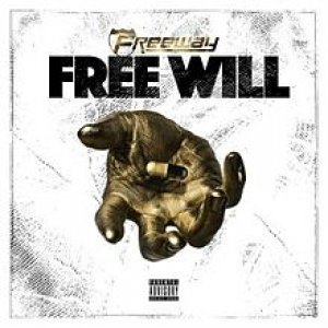 Freeway Free Will, 2016