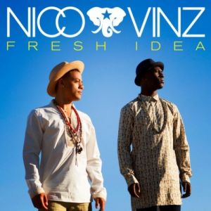 Nico & Vinz Fresh Idea, 2015