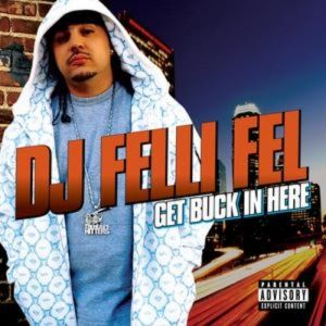 Get Buck in Here Album