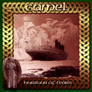 Camel Harbour of Tears, 1996