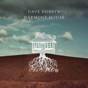 Harmony House Album