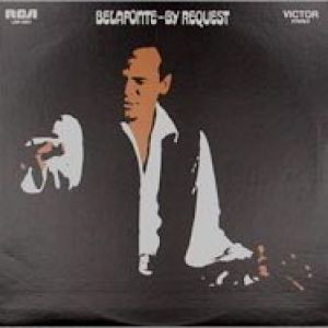 Belafonte by Request Album