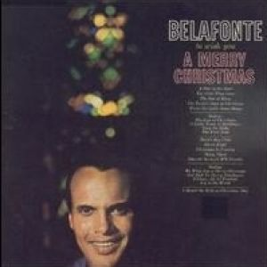 Harry Belafonte Belafonte's Christmas, 1976