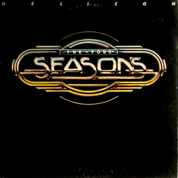 The Four Seasons Helicon, 1977