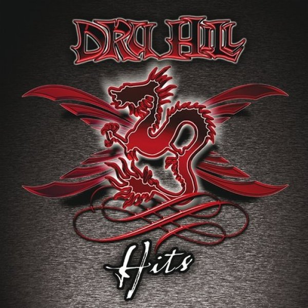 Dru Hill Hits, 2005