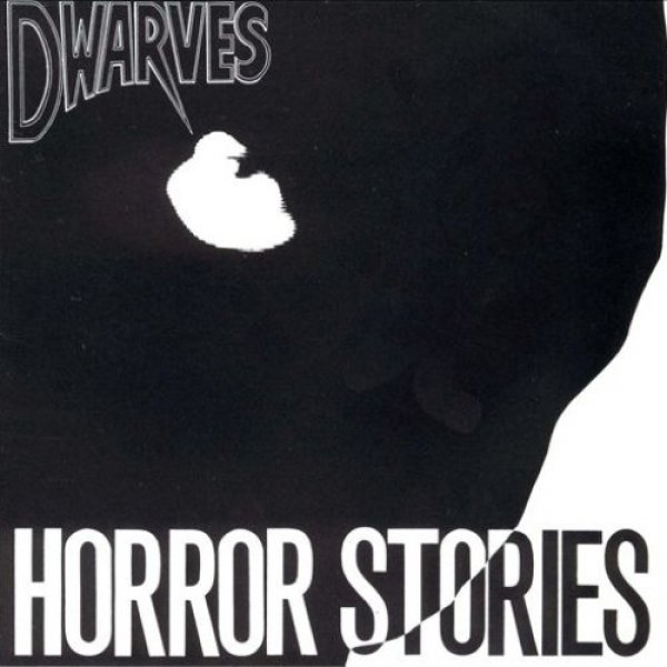 Dwarves Horror Stories, 1986