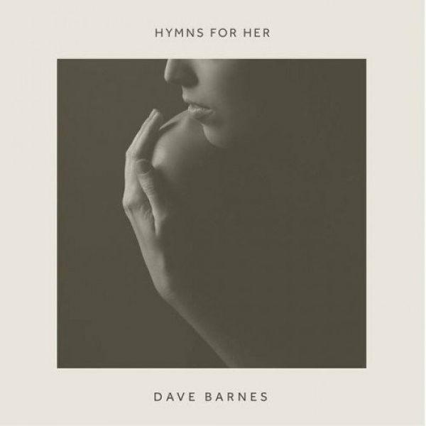 Hymns for Her Album