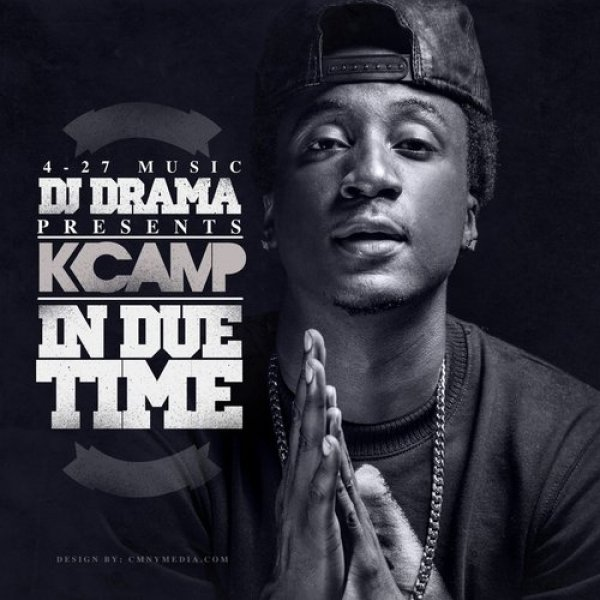 K Camp In Due Time, 2014