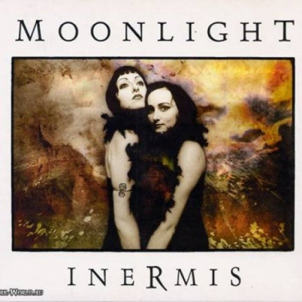 Moonlight Inermis, 1999