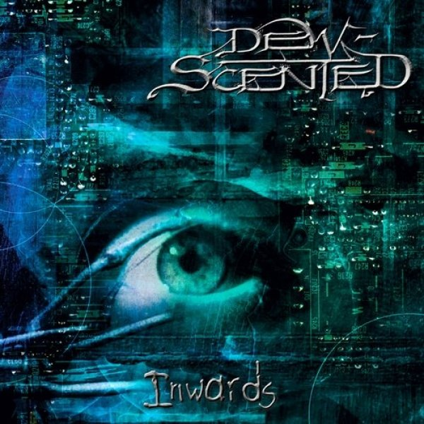 Inwards Album
