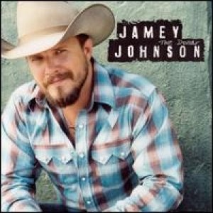 Jamey Johnson The Dollar, 2006