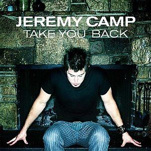 Take You Back Album