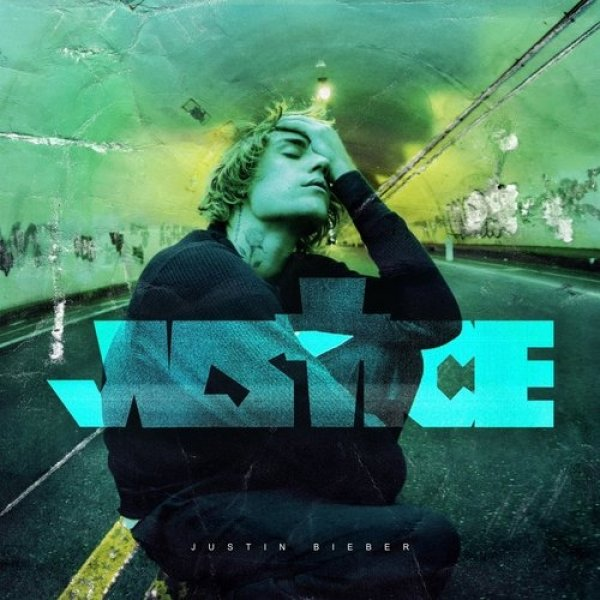 Molly Hatchet Justice, 2010