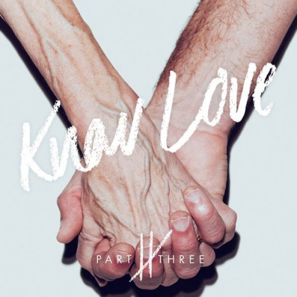 Know Love Album