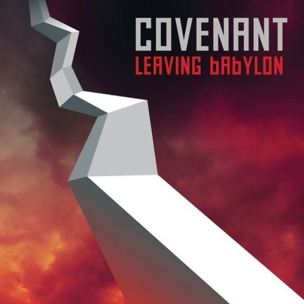 Leaving Babylon - album