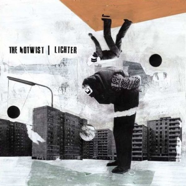 The Notwist Lichter, 2003