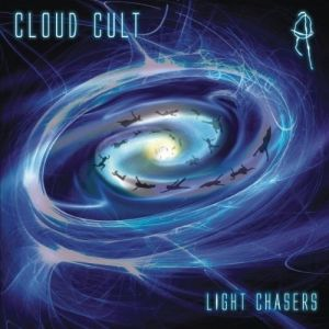 Light Chasers Album