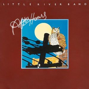 Little River Band After Hours, 1976