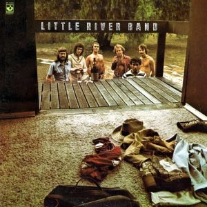 Little River Band Little River Band, 1975